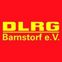 DLRG OG Barnstorf