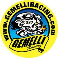 Gemelli Racing Garage srl