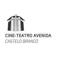 Cine-Teatro Avenida