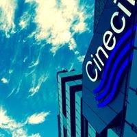 Cinecity Lignano
