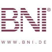 BNI Strom - Bremen Nord