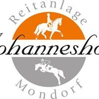 Reitanlage Johanneshof