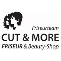 Friseurteam CUT & MORE