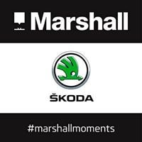 Marshall Skoda