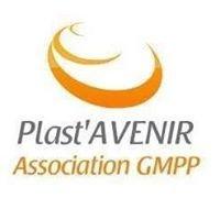Plast'Avenir INSA Lyon