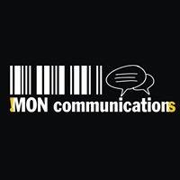 MON communications
