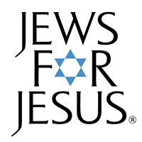 Jews For Jesus Canada