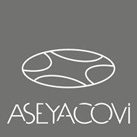 ASEYACOVI