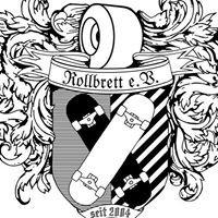 Skatehalle Karlsruhe - Rollbrett e.V.