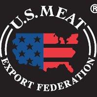 U.S. Meat Export Federation México