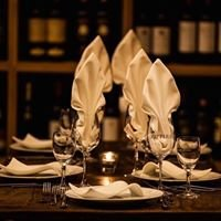 Zippiri - Gourmetwerkstatt Weinbar