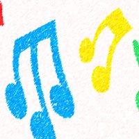 Altri Percorsi di Musicoterapia - Chiara Perego
