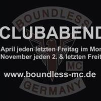 Boundless MC