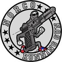 Norco Running Gun IPSC Club