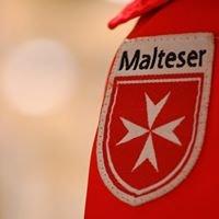 Malteser Hilfsdienst e.V. Friedrichshafen
