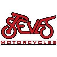 Steve's Motorcycles