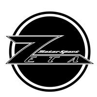Zeta Motorsport