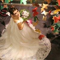 Ada Novias & Feel Novias Vitoria-Gasteiz Tienda de novias