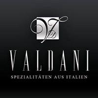 ValDani Italienische Spezialitäten GmbH