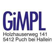 Autohaus Gimpl GmbH