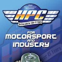 High Performance Coatings (HPC) NZ