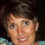 Lorna Harding Digital Media Advisor