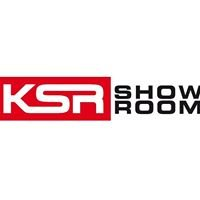 KSR Group GmbH - Showroom Theiss