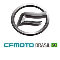 CF Moto Brasil