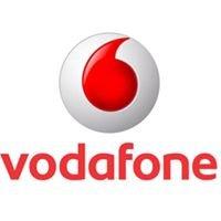 Vodafone D2 GmbH Niederlassung Süd-West
