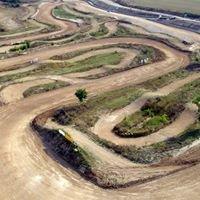 Circuit d'Orléans Sougy