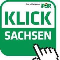 EuroLogistik Umweltdienste GmbH