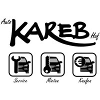 Auto KAREB Hof