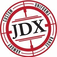 JDX Inc.