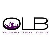 OLB Produções