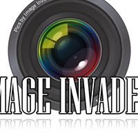 imageinvader.at