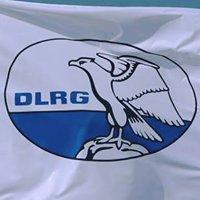 DLRG SV Brandenburg e.V.