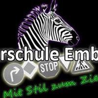 Fahrschule Dirk Embers
