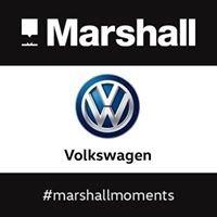 Marshall Volkswagen
