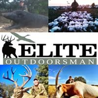 Elite Outdoorsman