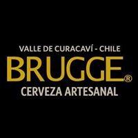 Cervecería Brugge
