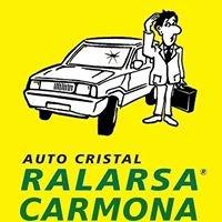 Ralarsa Carmona
