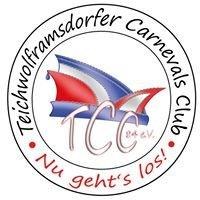 TCC '84 e.V.