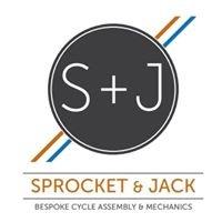 Sprocket & Jack