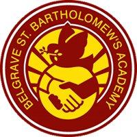 Belgrave St. Bartholomew's Academy