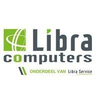 Libra Computers