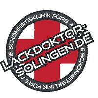 Lackdoktor Solingen