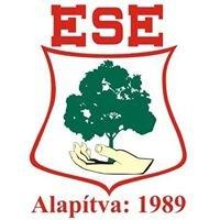 Egymást Segítő Egyesület (ESE)