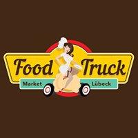 Food Truck Market Lübeck