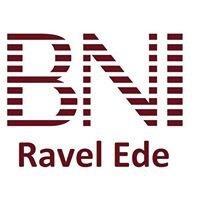 BNI Ravel
