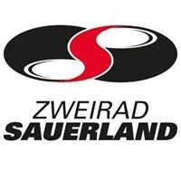 Zweirad Sauerland